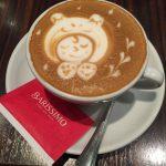 朝カフェの会を、初開催しました!