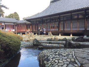 京都_パワースポット_曲水